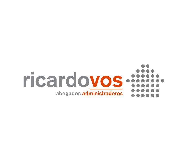 Administración de Fincas en Madrid. Servicios para comunidad de vecinos.